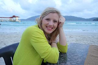 Megan Profile Photo.jpeg