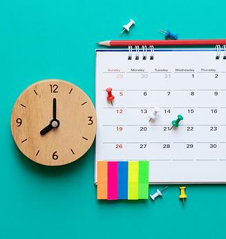 clock, calendar.png
