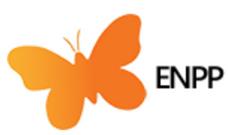 European Network for Positive Psychology