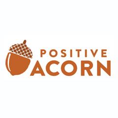 Positive Acorn
