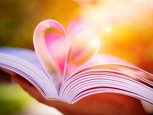 Gift Card: Book Club with 8-Week Membership in the Positive Parent Community