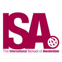 International School of Amsterdam