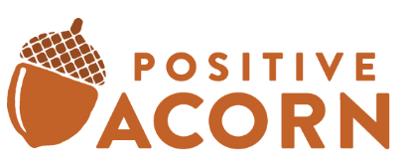 Positive Acorn Certified Positive Psychology Coach