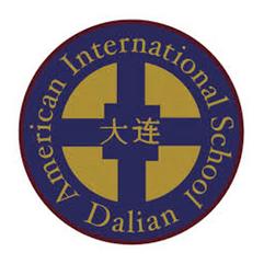 Dalian American International School