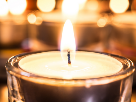 Positivity: A Candle, Not a Hammer
