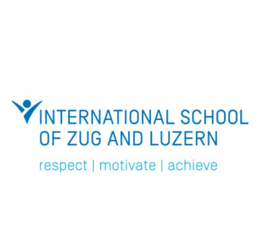 International School of Zug and Luzern