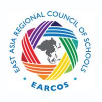East Asia Regional Council of Schools