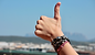 thumbs up bracelets.png