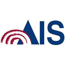 American International School of Israel