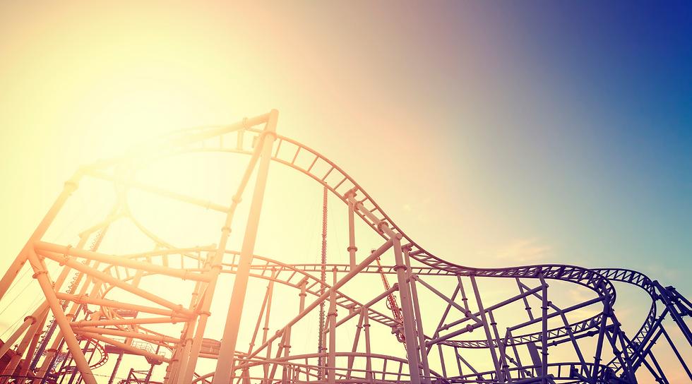 roller coaster.png