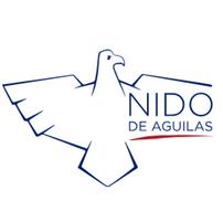 The International School Nido de Aguilas