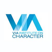 VIA Institute