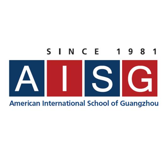 American International School of Guangzhou