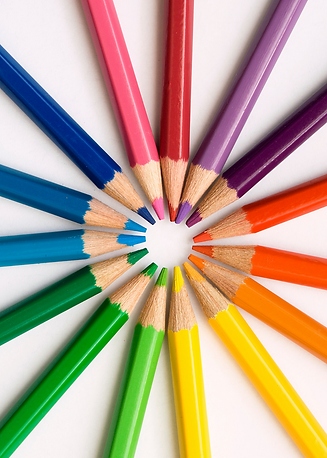 coloured pencil point circle.png