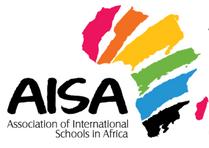 Association of International Schools in Africa