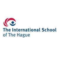 International School of The Hague