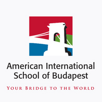 American International School of Budapest