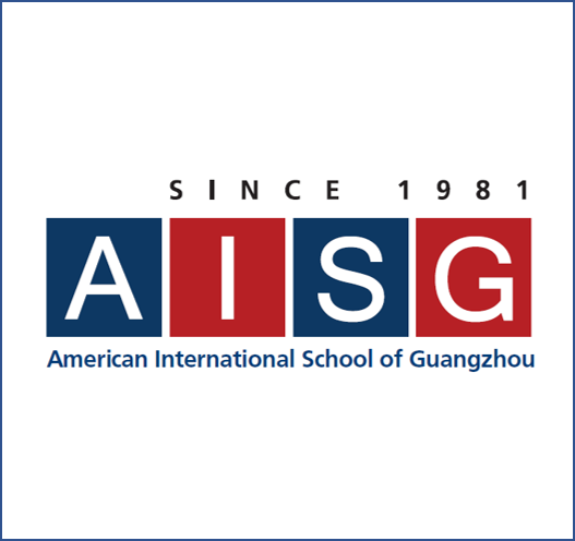 American International School of Guangzhou