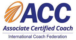 International Coach Federation ACC