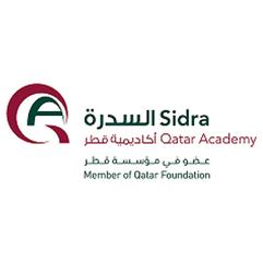 Qatar Academy Sidra