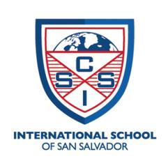 International School of San Salvador