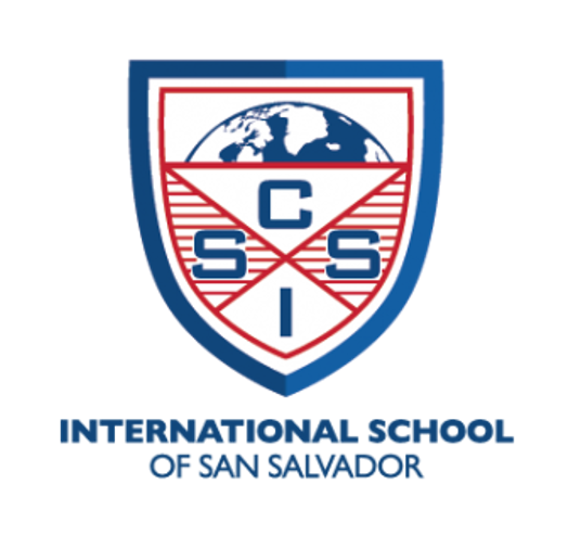 International School of San Salvador