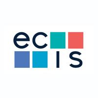 Educational Collaborative for International Schools