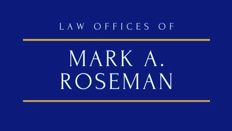 Law Offices of Mark Roseman