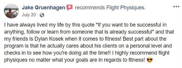 Jake Gruenhagen Recommendation.jpg