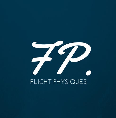 Flight Physiques.png