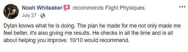 Noah Whiteaker Recommendation.jpg