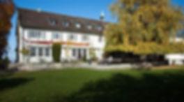 Landgut Burg 2.jpg