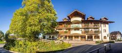 Hotel Königgut 3