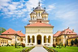 Catedrala-Reîntregirii-Neamului-Alba1