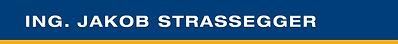 Logo akt1.jpg