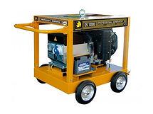 benza-generador-e12000.jpg