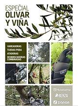 foto_especial_olivar_y_viña.JPG