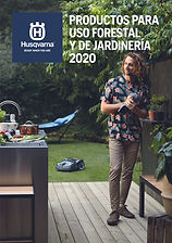 Foto Catalogo Husqvarna 2020.jpg