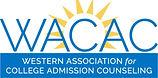 WACAC Logo Md.jpg