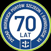 logo PORT 70 lat_PL_kolor.png