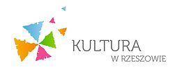 logo KwR_CMYK.jpg