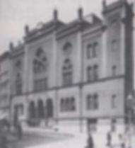 Nowa_Synagoga_w_Szczecinie_03.jpg