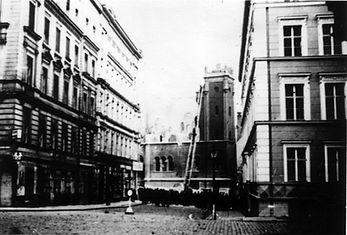 17.-Synagoge-Brand-9-11-1938-1.jpg
