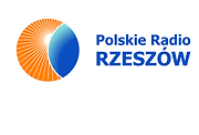 polskie radio rzesow.png