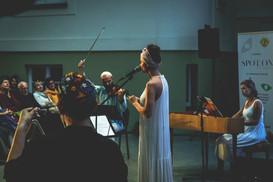 Dni Muzyki Żydowskiej w Szczecinie