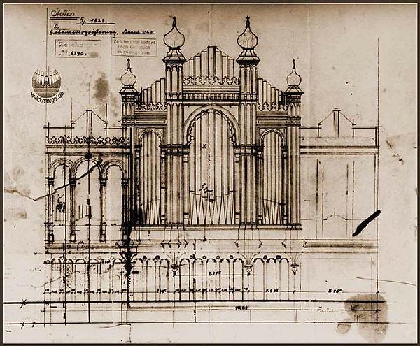 1821_stettin_synagoge02.jpg