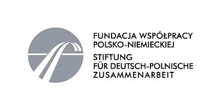 logo fundacja wspolpracy.png