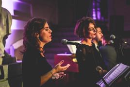 Dni Muzyki Żydowskiej_Fundacja SPOT.ON A