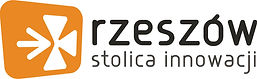 logo_rz_pl.jpg