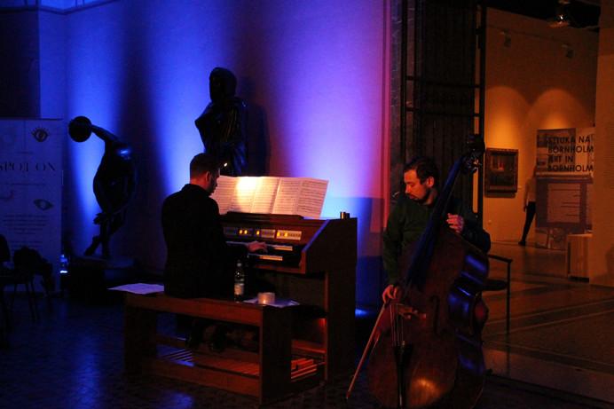 Koncert Muzeum 24_11_2018_05.jpg